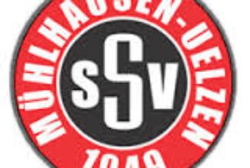 SSV-Spiel am Sonntag findet nicht statt – Marten zieht sich zurück