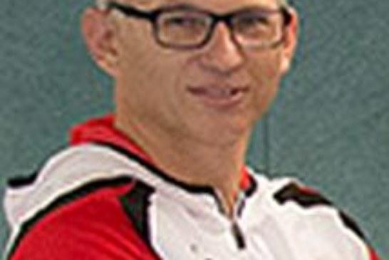 RSV Altenbögge wird seiner Favoritenrolle gegen TuS Westfalia Kamen gerecht