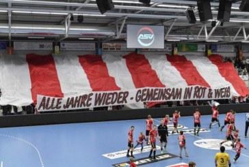 ASV besiegt Konstanz und ist seit sieben Spielen ungeschlagen