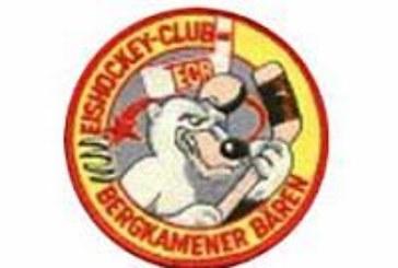 1b Mannschaft der Bergkamener Bärinnen wollen im belgischen Mechelen punkten