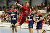 ASV tritt beim ThSV Eisenach an – Gegner entlässt Christoph Jauernik