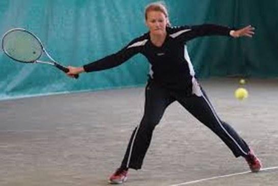 Westfälische Tennis-Meisterschaften: Franziska Kommer und Johann Willems als Nummer eins der Setzlisten in den Finals