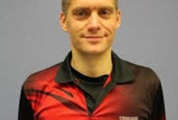 TTC Rünthe schiebt sich auf den zweiten Platz in der Landesliga vor