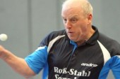 Wichtige Siege für Teams der Tischtennisfreunde Bönen