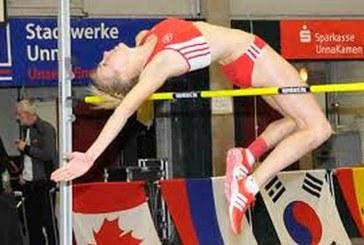 Beim 27. Unnaer Hochsprungmeeting trifft im Jugendbereich die deutsche Spitze auf Athleten aus Westfalen