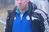Olaf Pannewig bleibt Coach der HSC-Zweiten  – Nils Hoppe verlängert beim HSC