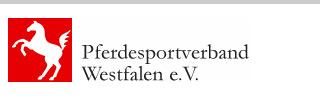 Kreisreiterverband Unna-Hamm beim Westfalentag in Münster vertreten