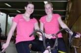Lia Schelkmann und Samantha Thomas erobern die Tabellenführung in der 2. Bundesliga