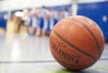 TVG-Basketballer kommen zum zweiten Hunderter in dieser Saison