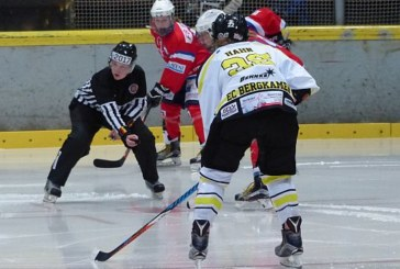 Zwei Niederlagen in Planegg – Bärinnen haben kaum noch Chancen auf die Teilnahme am Pokalturnier