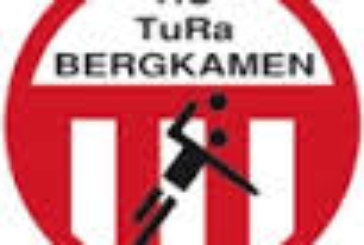 Handball-Kreisliga: Spitzenreiter SGH Unna Massen II stolpert in Bergkamen