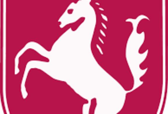 HSV besiegt den FC Schalke 04 II durch Loheider-Tor