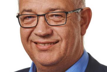 Mehr Geld für den Sport in Nordrhein-Westfalen und im Kreis Unna