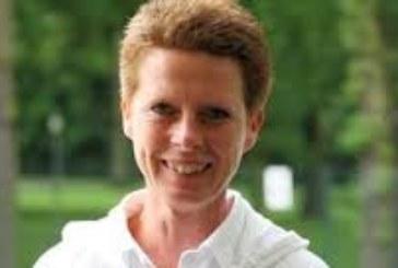 Damen des TC Methler schaffen den Klassenerhalt in der Westfalenliga