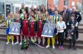 """Stadt und Sportverband Kamen laden zum """"Fest des Kamener Sports"""" am 17. März ein"""