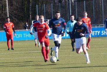 Fußball-Kreisliga A:  SG Massen hält Anschluss an pausierenden TSC Kamen – IG Bönen-Fußball vergrößert Vorsprung an der Spitze