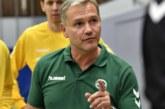 ASV neun Spiele ungeschlagen – Doppelspieltag beginnt in Wilhelmshaven