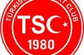Trauerfall: Spiel GS Cappenberg – TSC Kamen abgesetzt
