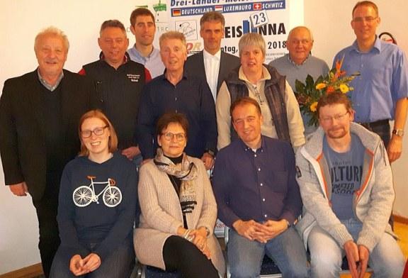 Der Radsport in Unna ist lebendig