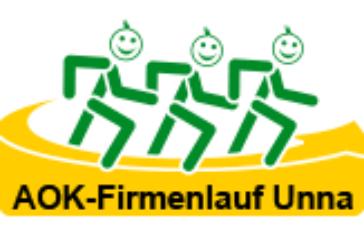 Laufsportfreunde Unna bieten Vorbereitungskurs an – Erfolgreiche Zusammenarbeit mit der AOK wird fortgesetzt