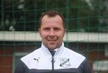 Fußball-Kreisliga A: Prognosen und Tipps zum 20. Spieltag von Adrian Ruzok