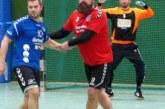 """Handball-Bezirksliga: """"Im Keller"""" scheint HC Heeren die besten Karten für einen möglichen Sieg zu haben"""