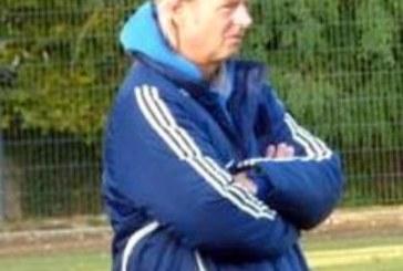Nur Kampf reicht für den VfL in Brambauer nicht