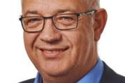 Die Europäische Datenschutz-Grundverordnung – eine neue Herausforderung für die Sportvereine im Kreis Unna