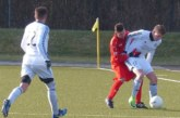 VfL nutzt seine Chancen nicht und wird dafür von Overberge bestraft