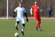 Fußball-Kreisliga A: TSC Kamen und IG Bönen-Fußball behaupten ihre Spitzenstellung