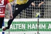 ASV empfängt am Samstag den HC Rhein Vikings