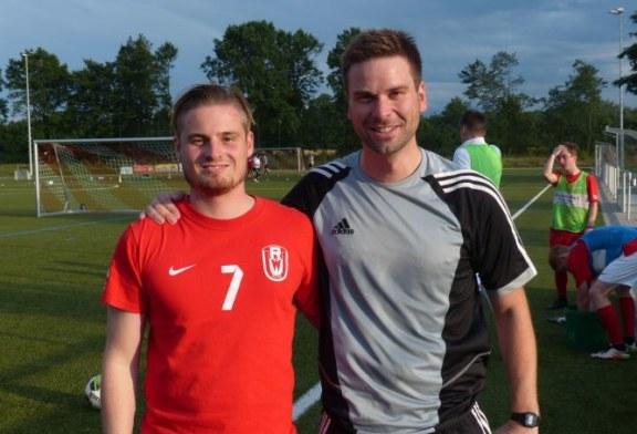 Fußball-Kreisliga A: Prognosen und Tipps zum 21. Spieltag von Tim Richter