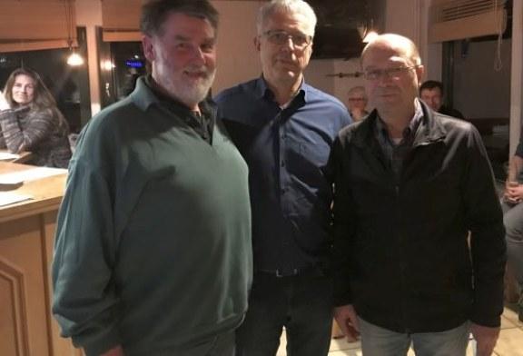 TC Kamen-Methler startet mit 43 Mannschaften in die Saison
