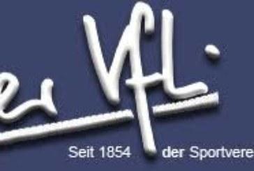 VfL-Kurse für Lust auf mehr Bewegung
