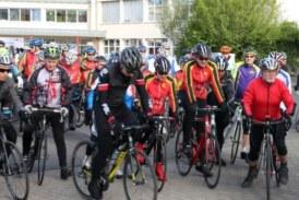 RSV Unna lädt am Sonntag zur 39. Hellweg-Tour ein