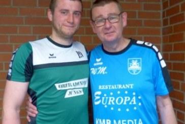 Handball-Bezirksliga: SuS Oberaden II weiter auf der Erfolgswelle
