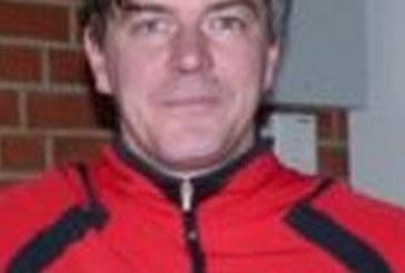 HC TuRa Bergkamen II rückt nach Derbysieg auf den dritten Tabellenrang vor