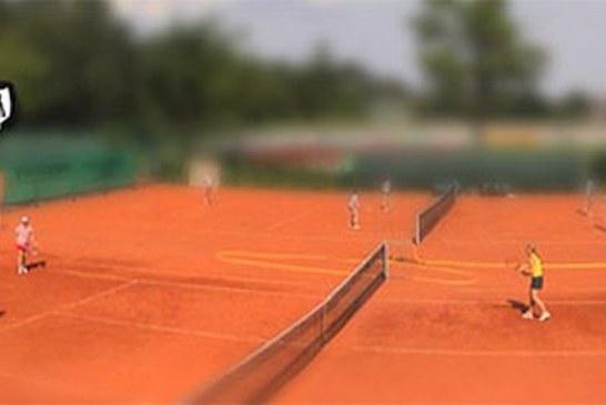 TuRa-Tennis geht neue Wege, um Kinder und Jugendlichen wieder sportlich aktiver zu machen