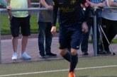Fußball-Kreisliga A1: BSV Heeren nähert sich der 100Tore-Marke