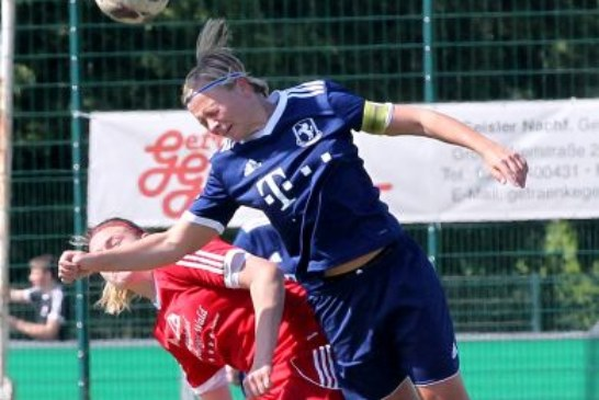 Kein Saisonende – BSV-Frauen müssen noch drei Spiele bestreiten