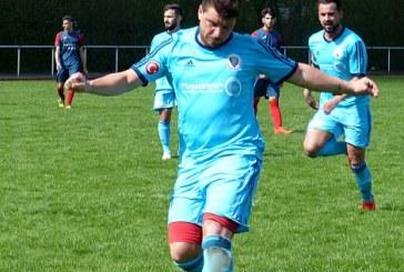 Kreisliga A1: IG Bönen-Fußball gewinnt Topspiel gegen Verfolger Uentrop 4:0