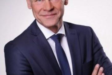 Martin Bick gehört jetzt dem Vorstand des KreisSportBundes Unna an – Mitgliederversammlung
