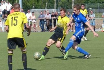 Kein Sieger im Kamener Stadtderby – 0:0 zu wenig für den VfL im Abstiegskampf