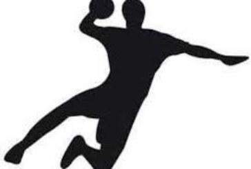 Handball-Kreisliga: Overberge vermasselt eventuelle Aufstiegschancen der TuRa-Reserve