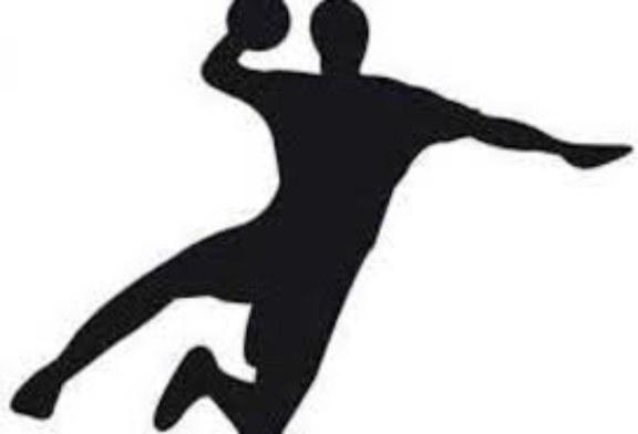Handball: Ergebnisse Jugend – Qualifikation – Sommer Pokal