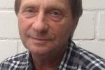 Westfalia Wethmar bleibt Bezirksligist