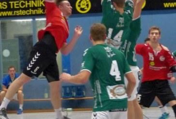 HC TuRa will sich in Hüllhorst keine Wettbewerbsverzerrung nachsagen lassen