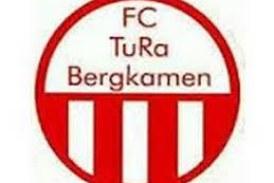 FC TuRa Bergkamen lädt zum traditionellen Sommerturnier für Jugendmannschaften ein
