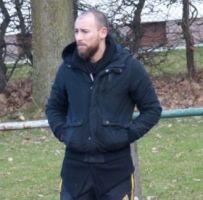 Tayfun Basyigit wird neuer Trainer bei TUI Rünthe