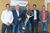 """KSB Unna würdigt herausragenden Sport im Kreis Unna mit der KreisSportGala """"UNion"""" am 22. Juni"""